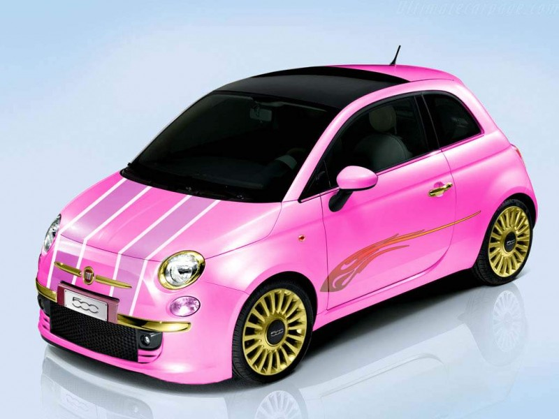 1072 together with 36024 Auta Ruzova further Fiat 500 decals mirror further Watch additionally Gucci Logo Wallpaper. on fiat 500 pink